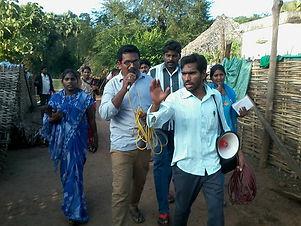 Tribal Pastor- India (41).jpg