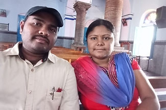 Ramayanam Madhu.Jothi Swarupa.jpg