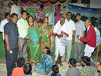 restorationindia__11576483988.jpg