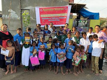 restorationindia__41576484106.jpg