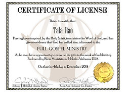 Certificate of Lics1.jpg