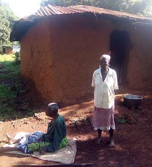 Widow Shelters2.jpg