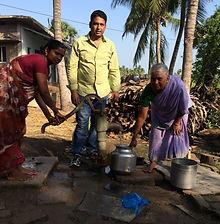 restorationindia__61576483991.jpg