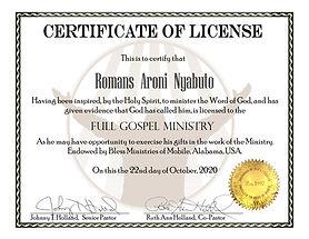 Certificate of Lics.jpg