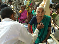 restorationindia__71576480851.jpg