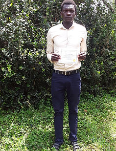 Certificate of License.jpg