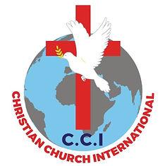 CCI.jpg