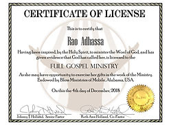 Certificate of Lics2.jpg