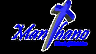 ManthanoTransp.png