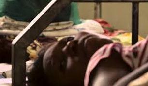 birth in Keny 2.jpg