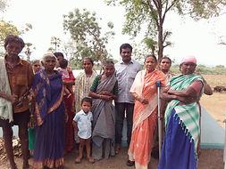 Tribal Pastor- India (92).jpg