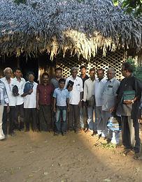 Tribal Pastor- INDIA (2).JPG