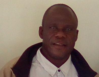 Pastor Charles2.jpg