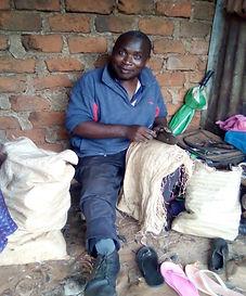 Philip Ameyo Wangolo2.jpg