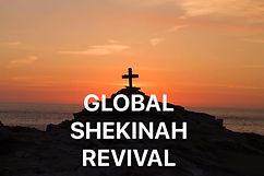 Shakinah Revival.jpg
