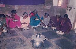 meal for widows02072020.jpg