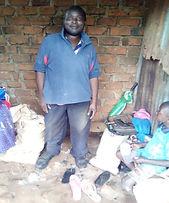 Philip Ameyo Wangolo1.jpg