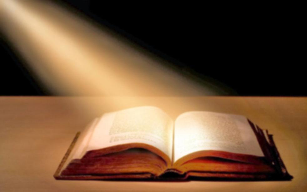 353-biblia peque.jpg
