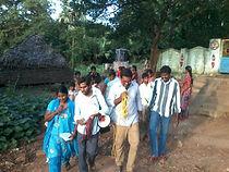 Tribal Pastor- India (38).jpg