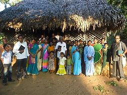 Tribal Pastor- INDIA (3).JPG