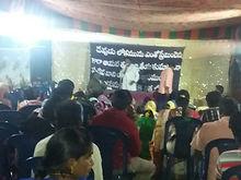 Tribal Pastor- India (251).jpg