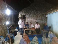 Tribal Pastor- INDIA (13).jpg