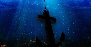 Anchors That Hold