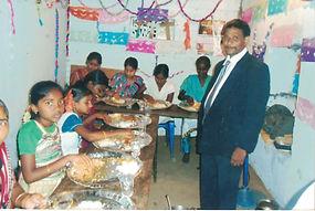meal for children02072020.jpg