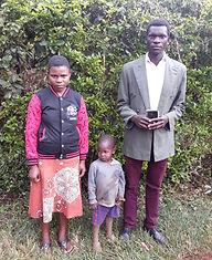 His Family.jpg