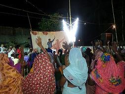 Tribal Pastor- India (234).jpg