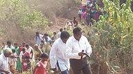 Tribal Pastor- India (42).jpg