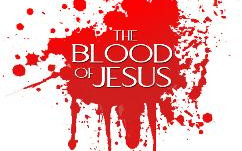 We are Bold Because of the Blood of Jesus