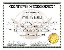 Endrs Certificates1.jpg