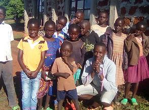 Sunday School Children2.jpg
