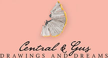 Central & Gus web logo copy.jpg