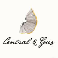 Central-&-Gus-square-logo.jpg