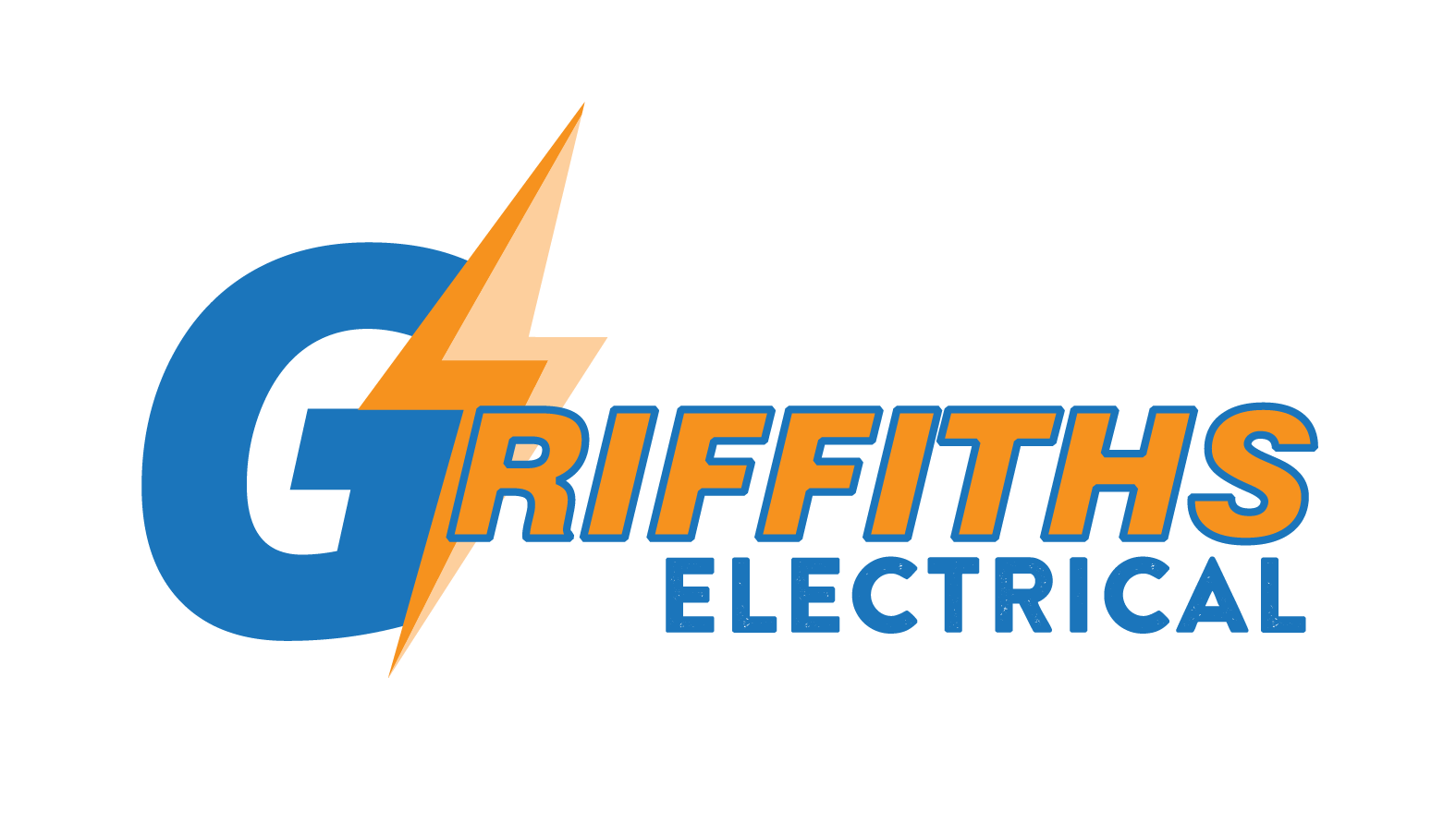 GriffithsElectrical-fullcolour-01.png