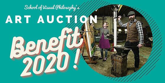 Art Auction benefit header.jpg