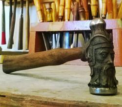 Repose Hammer