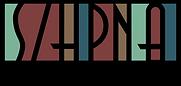 SHPNA Logo.png