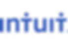 Intuit-Logo-EPS-vector-image.png