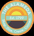 Visit the Alameda logo.png