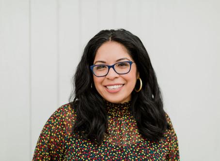 Community Curator: Amanda Rawson