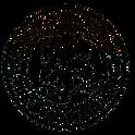 Alameda Business Association logo.png