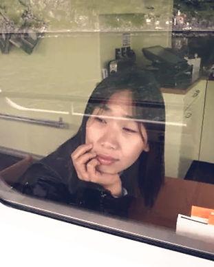 jeehyun hoke_edited.jpg
