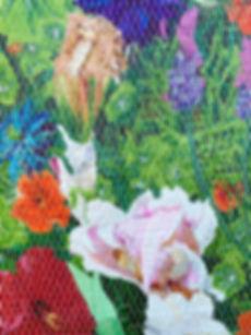 Flowers_detail.jpg