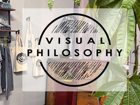Visual Philosophy Guild