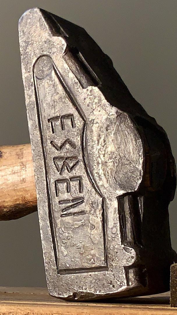 esben hammer 1.jpg