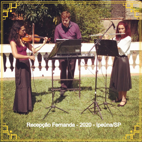 Recepção Fernanda - 2020.jpg