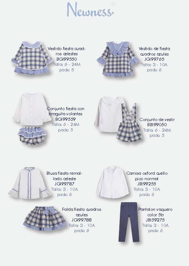 DRESS CATALOGO NEWNESS AW 20-21_Page_27.